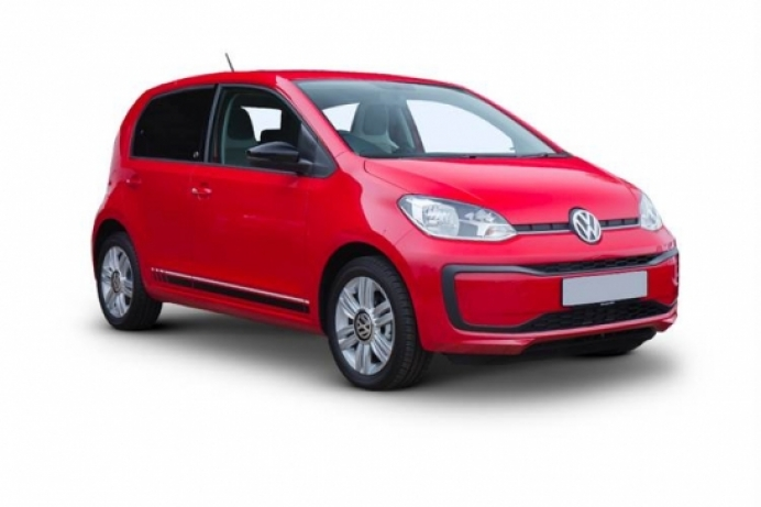 new vw up 1 0 60ps 5sp 5dr lease ease vehicle contracts for cars vans on contract hire and. Black Bedroom Furniture Sets. Home Design Ideas