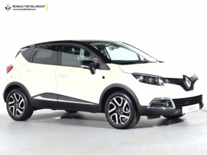 renault captur 1 5 dci dynamique nav lease ease vehicle contracts for cars vans on contract. Black Bedroom Furniture Sets. Home Design Ideas